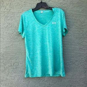New under armour T-shirt